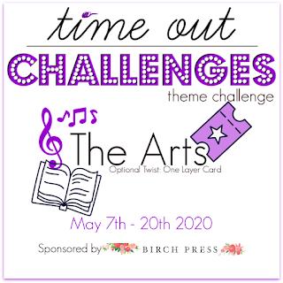 http://timeoutchallenges.blogspot.com/2020/05/challenge-161.html