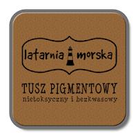 https://www.essy-floresy.pl/pl/p/Tusz-pigmentowy-do-stempli-jasnobrazowy/3348