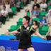 'Lão bà' Ni Xialian giành vé dự Olympic Tokyo 2020 ở tuổi 55