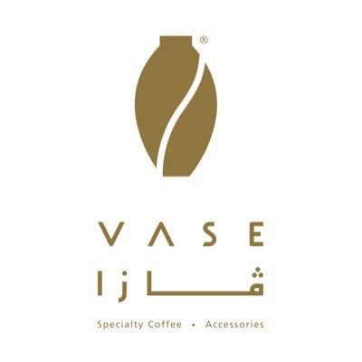 أسعار منيو و رقم عنوان فروع ڤيز كافيه Vase Cafe
