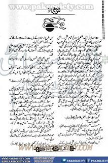 Deemak by Ghazala Jaleel Rao