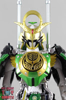 SH Figuarts Kamen Rider Zangetsu Kachidoki Arms 04