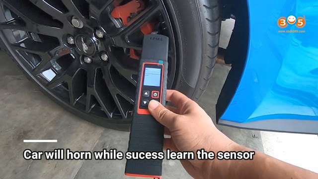 launch-x431-v-tpms-relearn-20