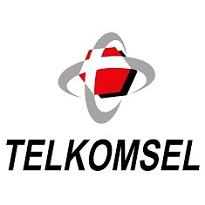 Logo GraPARI Telkomsel
