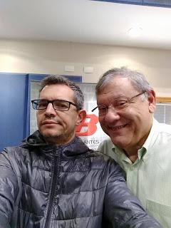 Rádio Bandeirantes faz novos cortes