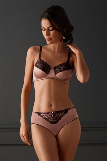 2c759981e3de2 Professional Bra Fitting Melbourne Is Here For the Offering - Bra ...