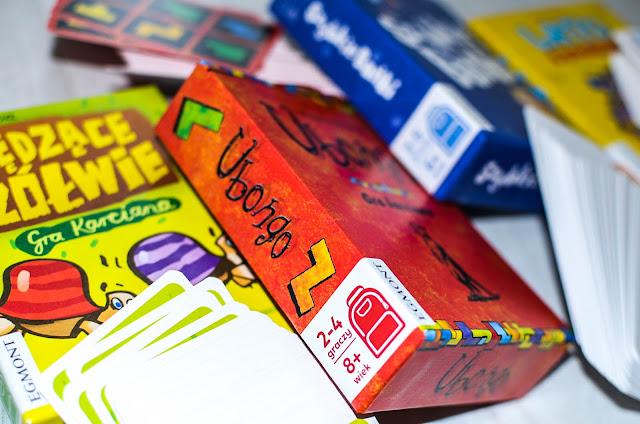 #zostanwdomu i graj - najlepsze kieszonkowe gry dla dzieci #TerazCzasNaGry