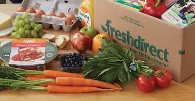Fresh%2BDirect