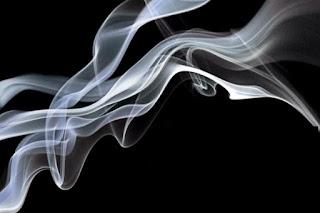 El humo de la financiarización