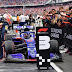 Corrida Maluca: Verstappen vence, Vettel chega em segundo, Kvyat vai ao pódio e Kubica pontua para Williams