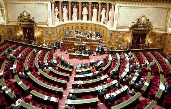 Loi « séparatisme » : Le Sénat vote un texte nettement durci