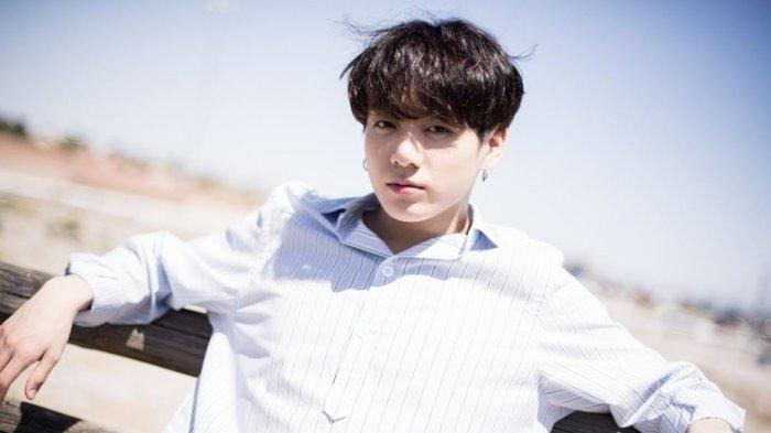 Big Hit Entertainment Releases Official Statement of BTS Jungkook Car Accident