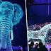 Circo troca animais por hologramas e cria espetáculo fascinante sem sofrimento