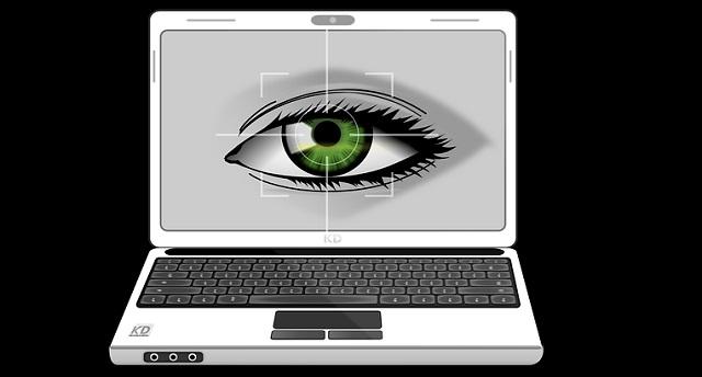 12 Cara Ampuh Agar Mata Sehat Tidak Minus Di Depan Komputer