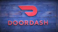 DoorDash Existing Users Enjoying A Promo Code