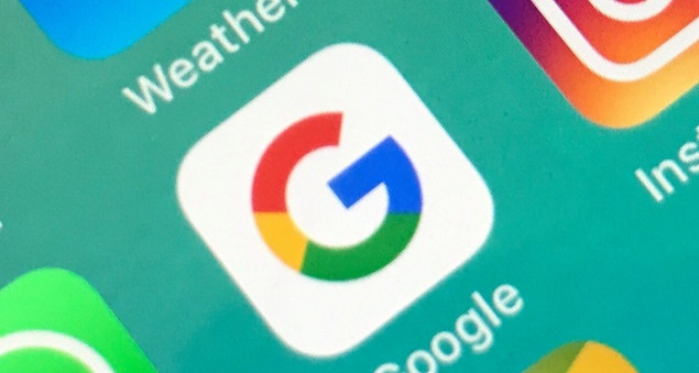 Google announces free features for users.