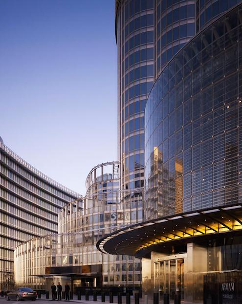 burj-khalifa-hotel-altura-dubai-vistas-tickets-discount-height-in-feet-planos-precios-pisos-fachada-podio-armani