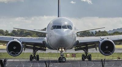 Farra das passagens aéreas: MPF/DF ratifica denúncias contra 72 ex-parlamentares, dentre eles, três são Maranhenses: Clovis Fecury, Domingos Dutra e Sétimo Waquim.