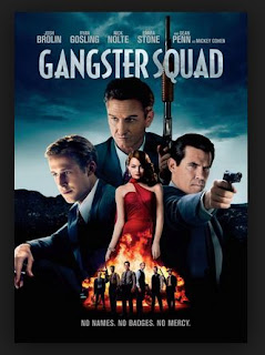 Download Film Gangster Squad ( 2013 ) Bluray 720p 1080p