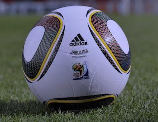 وزن كرة القدم الدولية