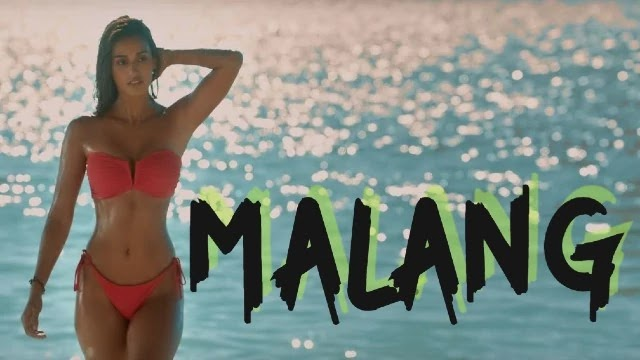 Malang 2020 Full Movie | Song | See Review | Cast