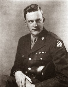 James Arness worldwartwo.filminspector.com