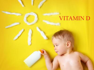bo-sung-vitamin-cho-tre-erapharmacy