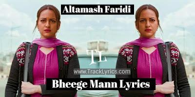 bheege-mann-lyrics