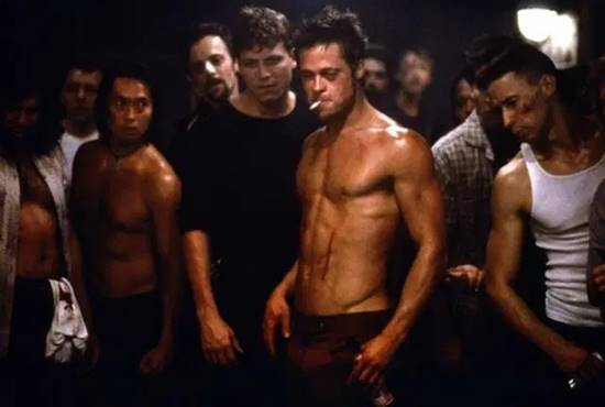 Review dan Fakta Film Fight Club (1999), Berkelas dan Wajib Ditonton