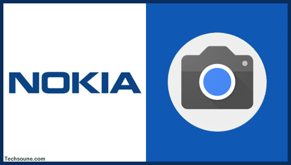 تحميل تطبيق Google Camera لجميع هواتف نوكيا Nokia