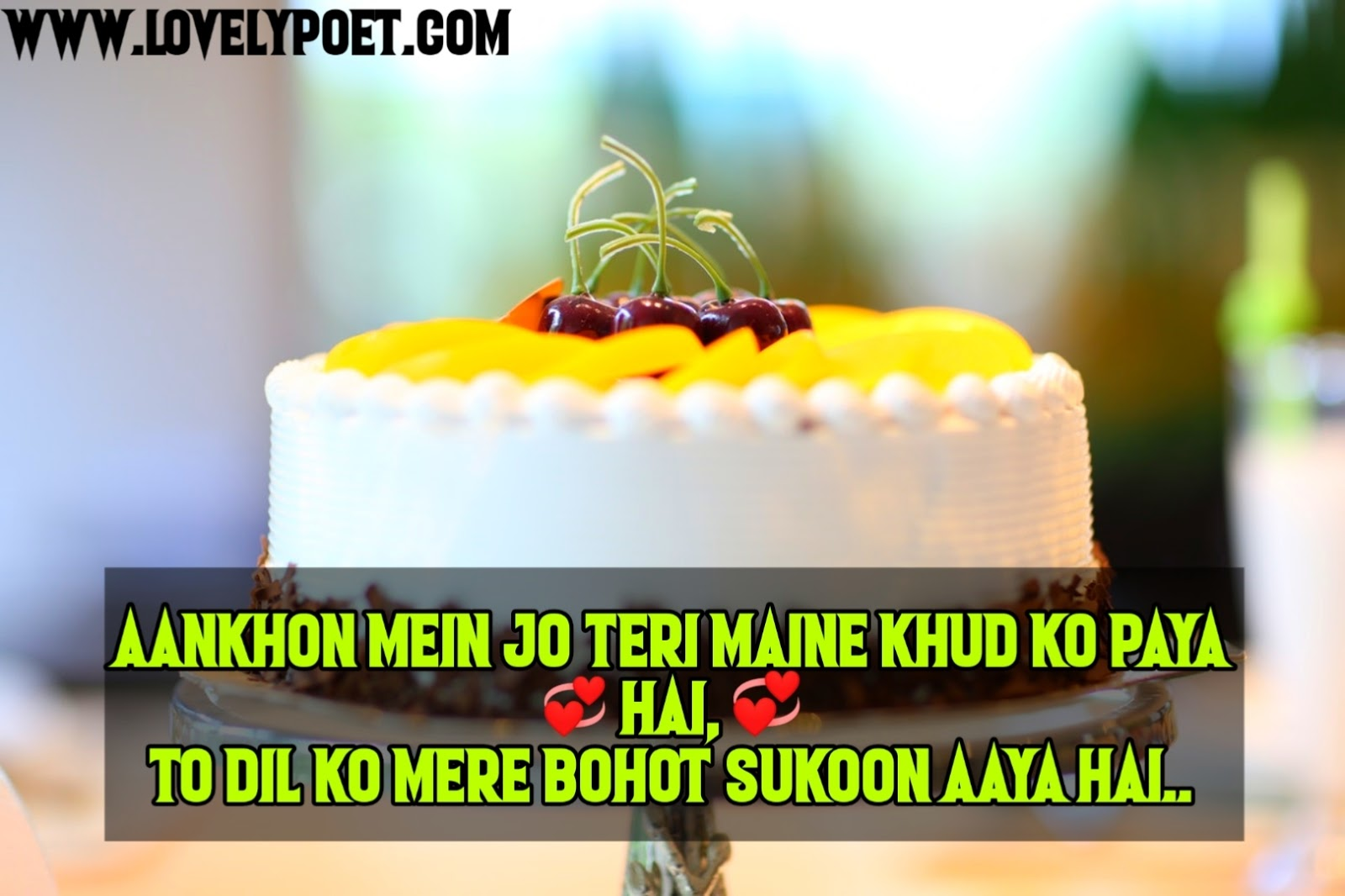 Heart-touching-shayari-in-hindi-for-gf