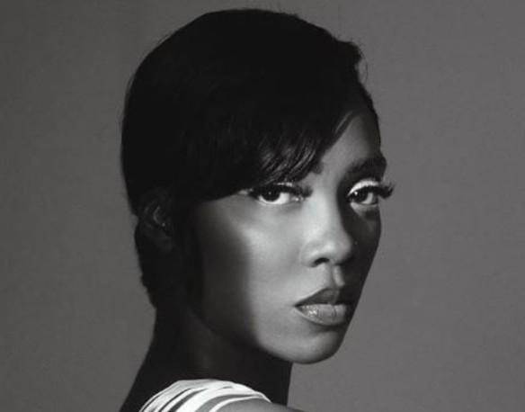 Tiwa Savage - Koroba (Snippet/ Mp3 Download)