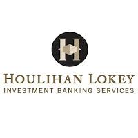 Houlihan Lokey - Dubai Jobs