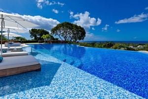 unique-honeymoon-destinations-barbados