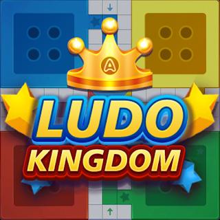 Ludo Kingdom