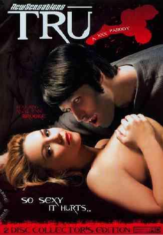 Download [18+] Tru: A XXX Parody (2010) English 480p 562mb