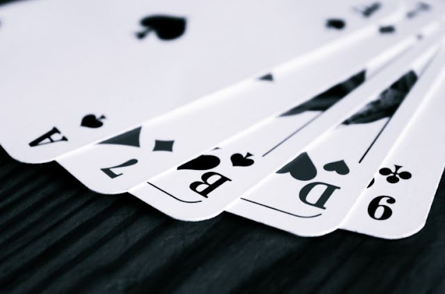 How to play Rummy Circle game in Telangana and A.P   Bestfacts