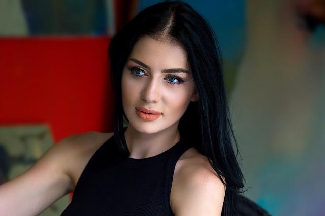 ukraine girl dating
