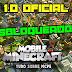 Minecraft PE 1.0 OFICIAL COM TUDO DESBLOQUEADO! - DOWNLOAD