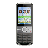 Nokia C5-00 RM-645 Version 71.5 latest flash files Nokia C5-00 RM-645 Version 71.5 latest flash files MCU-PPM-CNT  Available free download latest version of flash file for nokia c5-00 RM-645. Before flash your call phone at first make sure phone don't have any hardware problem. if phone have any hardware problem you should fix it first then flash your call phone.   also take a backup your all of user data like contact, message, photos, videos etc. after flashing all data will be lost. you can't recovery your any user data.  Download Here