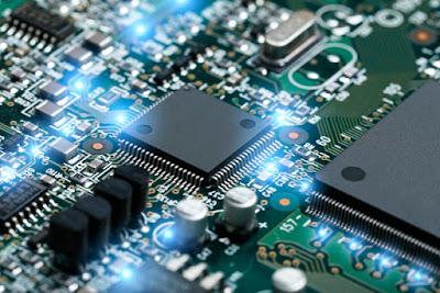 Urutan Generasi Prosesor Intel dan Sejarahnya