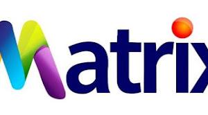 Harga TV Voucher Matrix TV Murah Terbaru 🥇