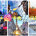 2016年度Instagram十大热门景点,这些地方有哪个是你刚好也在今年打卡了?