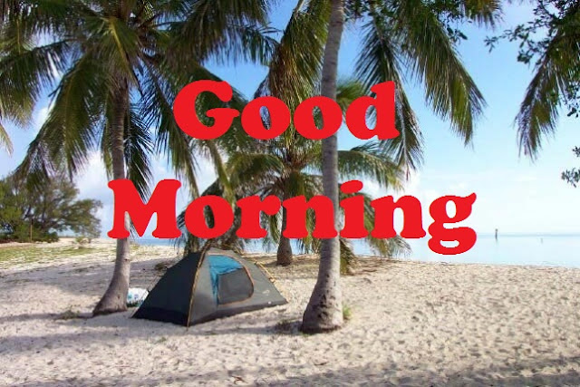 Explore and share a special good morning images for her& him for whatsapp & facebook. Looking for the best free good morning pictures