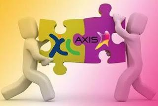 Cara Menggunakan HTTP Injector XL dan Axis