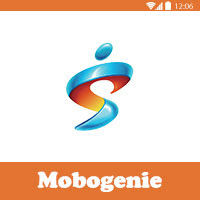 2017 mobogenie