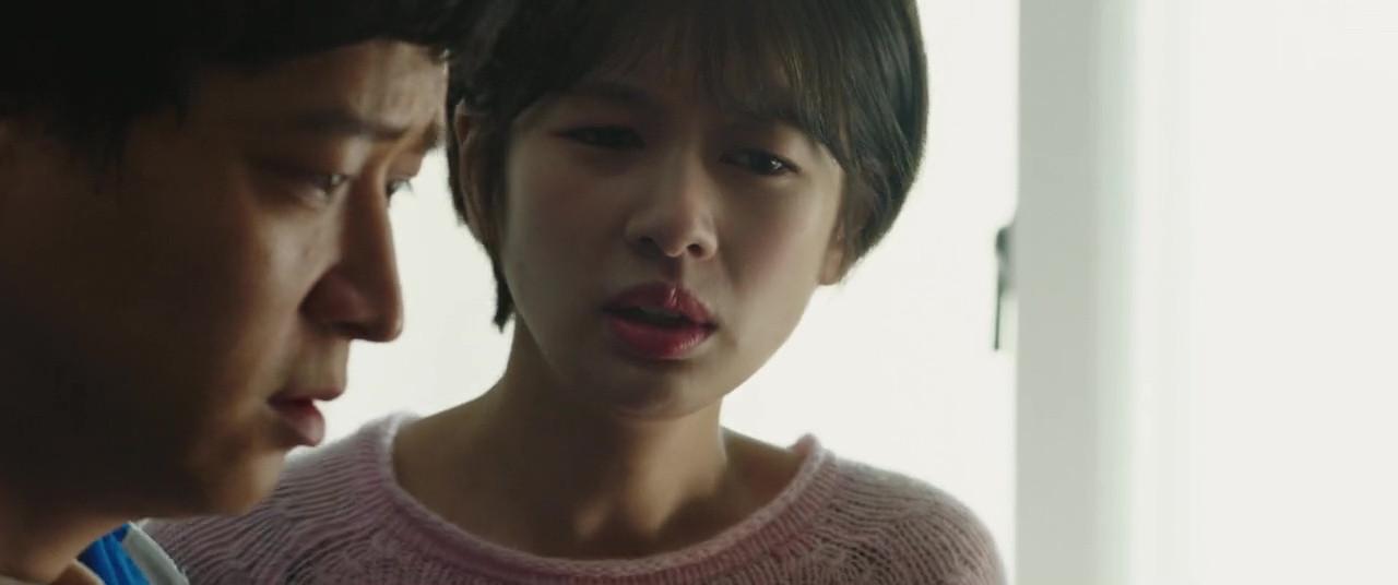 Golden Slumber (2018) 1