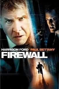 Firewall (2006) Hindi - Tamil - Eng Full Download 300mb BDRip