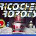 Ricochet Robots - Recensione