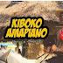 AUDIO | Masauti - KIBOKO AMAPIANO | Mp3 DOWNLOAD
